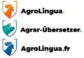 AgroLingua B.V.