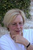 Rebecca Davis - French to English translator