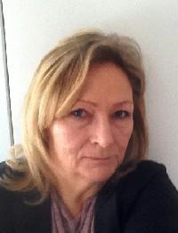 Arja Sallinen-Matus - niemiecki > fiński translator