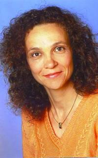 Annette Lehmann - Danish to German translator