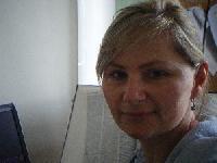 kalinkabene - polski > francuski translator