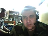 Goran Stankovic - inglés a serbio translator