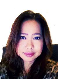 Prapatsorn Richardson - inglés a tailandés translator