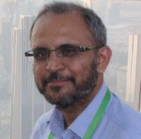 Tejinder Soodan - English to Panjabi translator