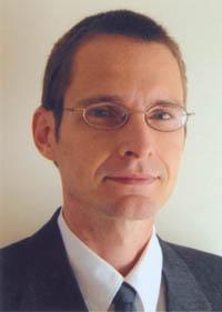 Eddy Coodee - English to Dutch translator