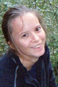 Marie Helen Sunde - English to Norwegian translator