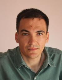 Igor Oblachko - angielski > rosyjski translator