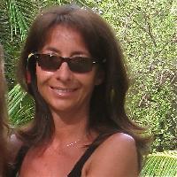 stefina - hiszpański > włoski translator