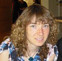 Aase Iren Saetre - alemán a noruego translator