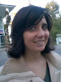 Martina De Coster Hunova - angielski > słowacki translator