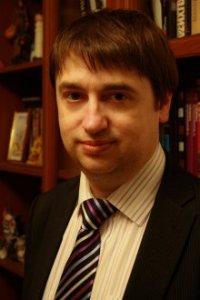Denis Markov - angielski > rosyjski translator
