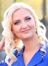 Kristina Pliuskyte - English a Lithuanian translator