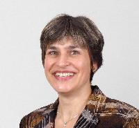 Elena Marinova - angielski > bułgarski translator