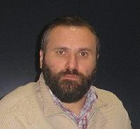 Milan Bankovic - English to Serbian translator