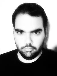 Anthony Mattheakakis - angielski > grecki translator