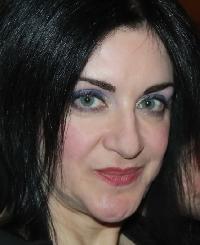 Giuliana M.