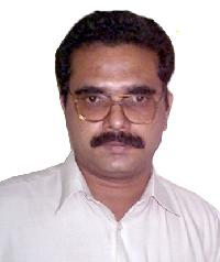Raveendranathan R.