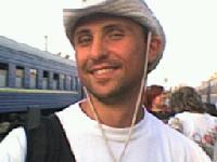 Alexis L - angielski > rosyjski translator