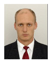 snalesny - angielski > rosyjski translator