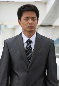 Yue Wu's ProZ.com profile photo