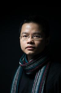 LI Qian - chinois vers français translator