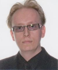 Petter B.