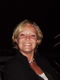 Kim Bocken - English to Dutch translator