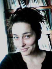 Sandra C.'s ProZ.com profile photo