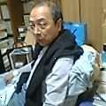 Yutaka Matsumoto - English to Japanese translator