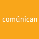 Comunican - Catalan to English translator