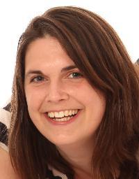 Olivia Huaman - español a inglés translator