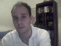 Giannis Varbobitis - angielski > grecki translator