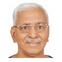 Shankaran Viswanathan - francuski > angielski translator