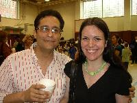 Hernan Sanhueza - inglés a español translator