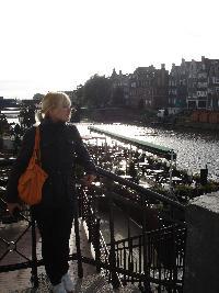 Marta Ciupa - inglés al polaco translator