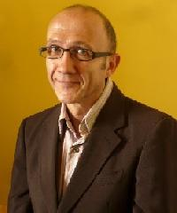 Franck Sarrazin