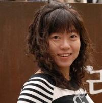 Hye-Ryon Kim - angielski > koreański translator