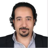 ahmadwadan.com - English to Arabic translator