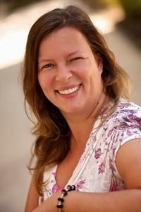Jennifer Brinckmann's ProZ.com profile photo