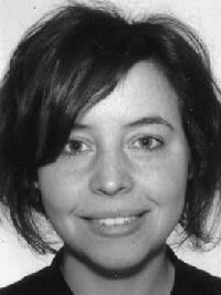 Julie Lelièvre - German to French translator
