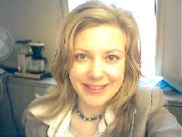 Madeleine Wightman - español a inglés translator