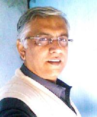 Prabhat Ghosh - English to Bengali translator