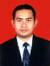 Cornelius Agung Budisatriyo - indonezyjski > angielski translator