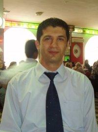 Mahmut Karakaya's ProZ.com profile photo