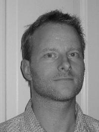 Martin Flensted-Jensen - danés a inglés translator