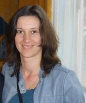 Irina Koleva - angielski > bułgarski translator