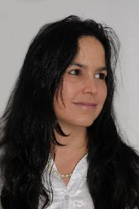 Christina Rasa - German to English translator