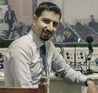 Salman R.