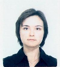 Laura Iovanna's ProZ.com profile photo