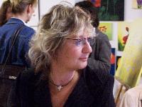 transhexe - German a Polish translator